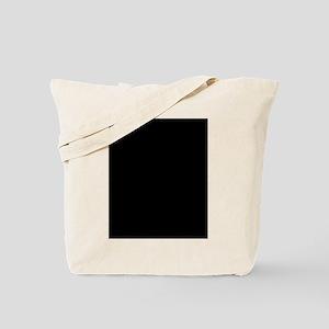 Cancer Survivor Radiation Tote Bag