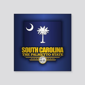 South Carolina (v15) Sticker