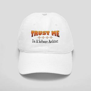 Trust Software Architect Cap