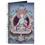 White Tara Journal