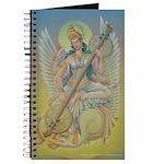Saraswati Journal
