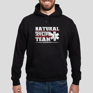 Paramedic Tshirt Sweatshirt