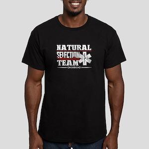 Paramedic Tshirt T-Shirt