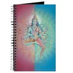 Ardhnarshwara Journal