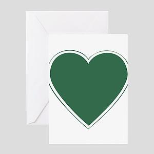 jg54_luftwaffe_ww2 Greeting Cards