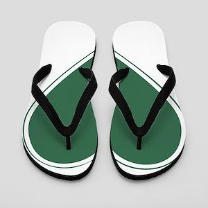 jg54_luftwaffe_ww2 Flip Flops