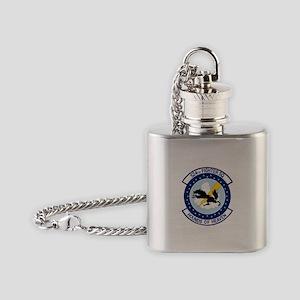 524_fs Flask Necklace