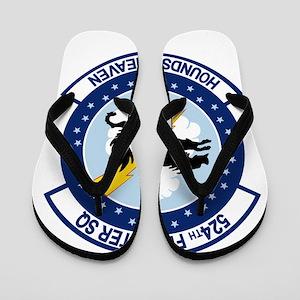 524_fs Flip Flops