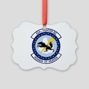 524_fs Picture Ornament