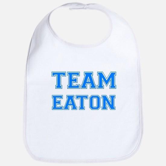 TEAM EATON Bib