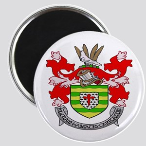 "Donegal Coat of Arms 2.25"" Magnets (10 pack)"