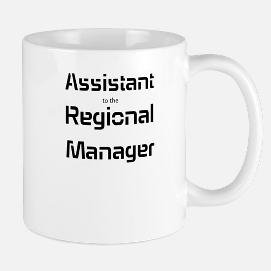 Funny Pam office Mug