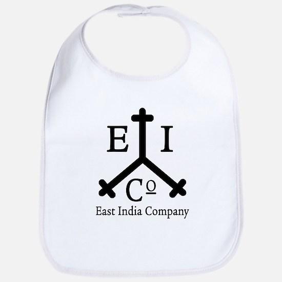 East India Co. Bib