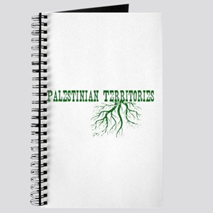 Palestinian Roots Journal