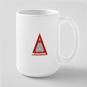vf1tr Mugs