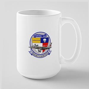 vf2logoShirt Mugs