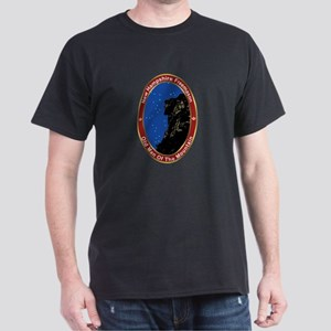 New Hampshire Freemasons Dark T-Shirt