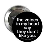 Voices dont like Button