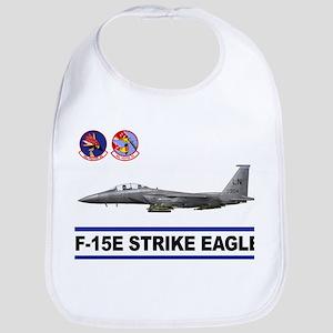 492_FS_F15_STRIKE_EAGLE Bib