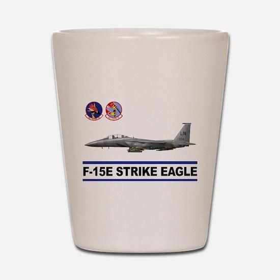 492_FS_F15_STRIKE_EAGLE.png Shot Glass