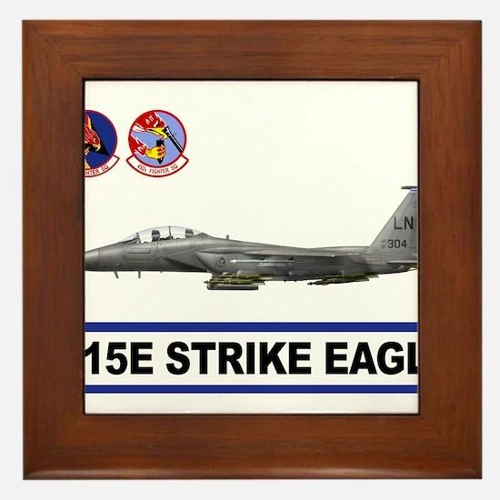 492_FS_F15_STRIKE_EAGLE.png Framed Tile