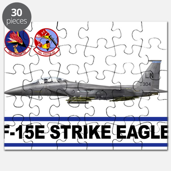 492_FS_F15_STRIKE_EAGLE.png Puzzle