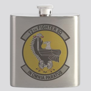 12_fighter_sq Flask