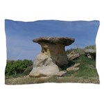 Hoodoo Pillow Case