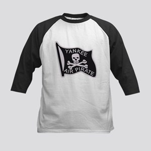 yankee_air_pirate Baseball Jersey