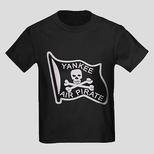 AVG T-Shirt