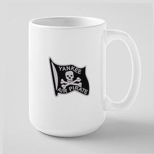 yankee_air_pirate Mugs