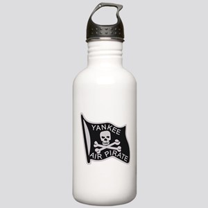 yankee_air_pirate Stainless Water Bottle 1.0L