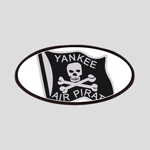 yankee_air_pirate Patches