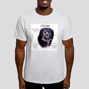 Lowchen Light T-Shirt
