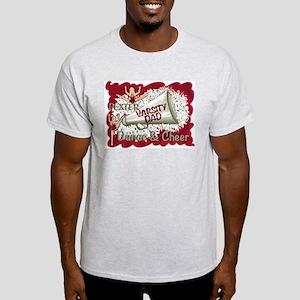 Varsity Dad T-Shirt