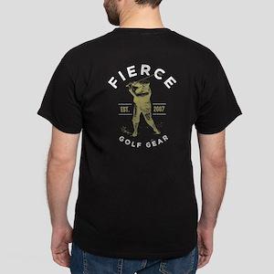 Fierce Golf Gear T-Shirt