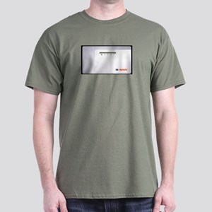 BAVO Limited Edition Dark T-Shirt