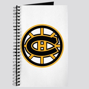 CanBruins Journal