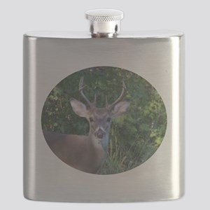 BUCK Flask