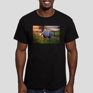 Evening Sun T-Shirt