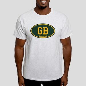 Green Bay T-Shirt