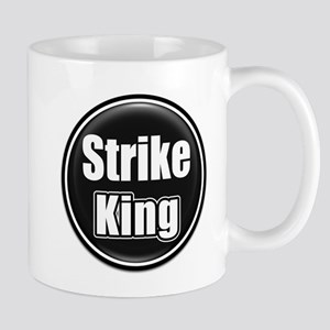 Strike King 11 oz Ceramic Mug
