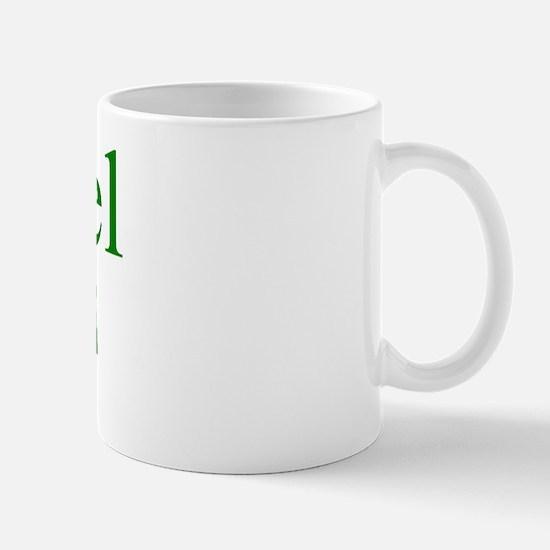 Infidel (Mug)