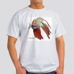 Bettas Light T-Shirt