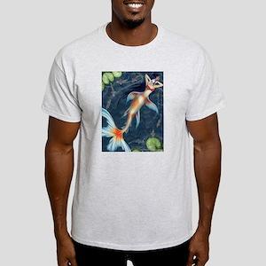 Koi.jpg T-Shirt