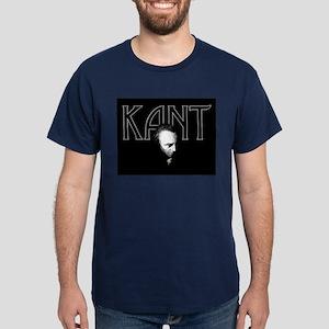 Kant Dark T-Shirt