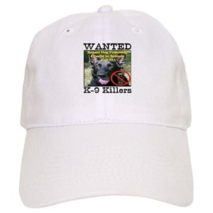 06a87833843 Good Dog Hats - CafePress