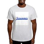 Scrapbooking - Srapper Light T-Shirt