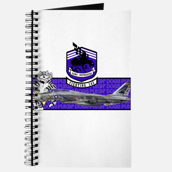 vf143shirt.jpg Journal