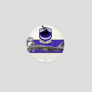 vf143shirt Mini Button (10 pack)